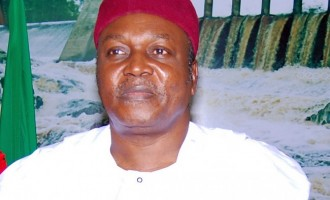 Taraba will be attacked in 10 days, governor cries out