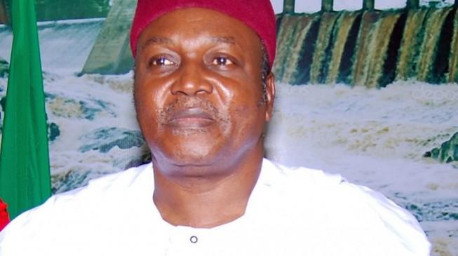 Taraba gov unhurt but aide dies in convoy crash
