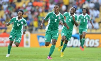 CAF moves AFCON to June/July