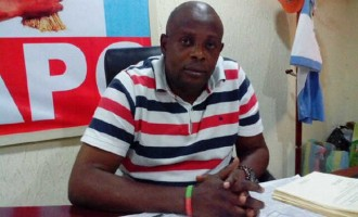 Faleke sues INEC, says he is governor-elect