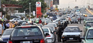 Kachikwu speaks on cause of fuel scarcity