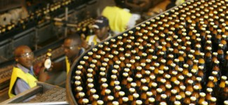 Guinness Nigeria: Hard drive back into profit