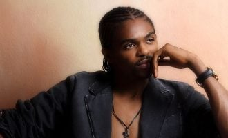 Kanu Nwankwo floats N1bn lotto to support heart surgeries