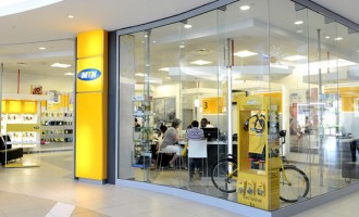 Those asked to leave were offered fresh opportunities, says MTN