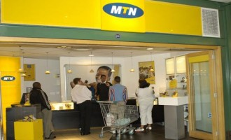More heartache for MTN as it loses 881k subscribers