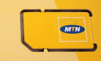 MTN set for first H1 loss in 20 years as NCC fine cuts profit