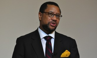 We may pay less than N1.04tr, says new MTN CEO