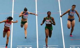 'Nigeria may not win a single medal at Rio 2016'