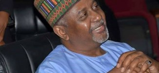 'Memory loss' hinders Dasuki from testifying in Metuh's trial