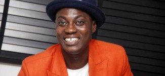 18 years after debut, Sound Sultan signs first management deal
