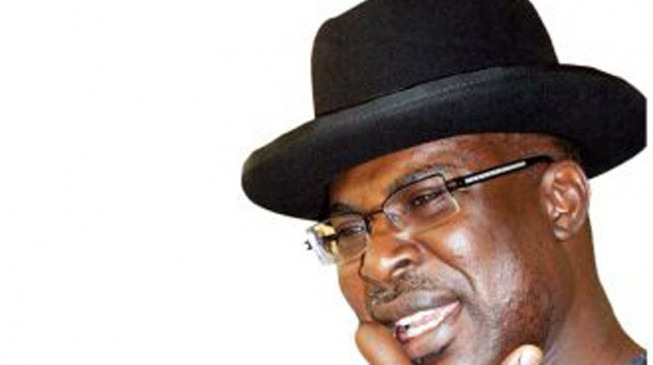 Sylva: Jonathan didn't want me as gov… once Yar'Adua died, my problems started