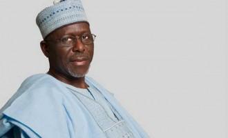 Wada: I'm still in shock over Audu's death