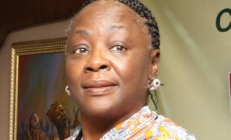Ambode appoints Ademola new head of service