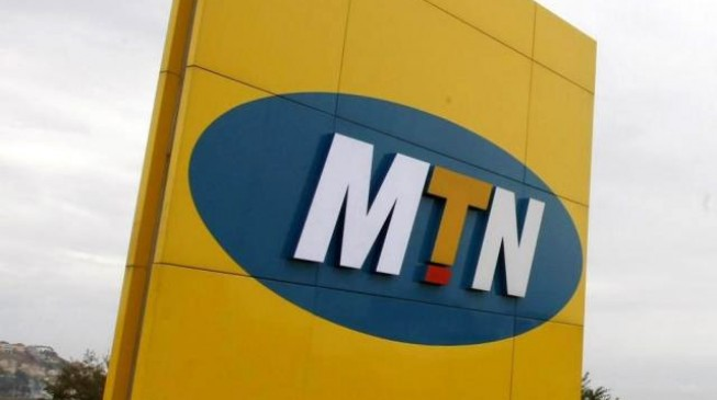MTN describes $13bn repatriation allegation as 'completely unfounded'