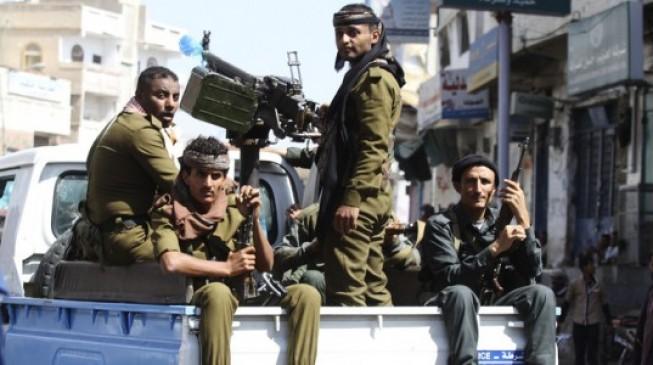 Al-Qaeda frees 16 Lebanese soldiers in swap deal
