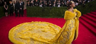 Rihanna, Kanye West among TIME's 25 most influential people on the internet