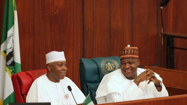 Our next focus is to ensure legislators reduce allowances, say BudgIT, EiE