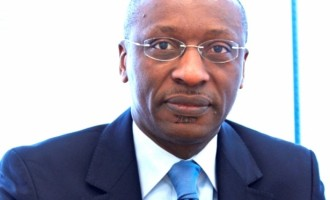 Kie appointed Ecobank MD