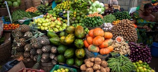 Mental confusion, nausea… experts list dangers of artificially-ripened fruits
