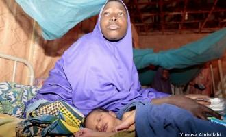 PMB picks Danjuma, Dangote to resettle IDPs