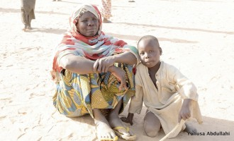 Oxfam: Wealth of five richest Nigerians can end extreme poverty in the country