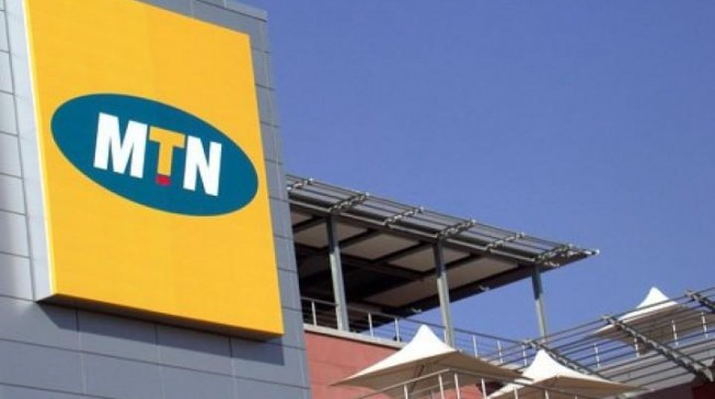 Nigerian Senate exonerates MTN over fund repatriation