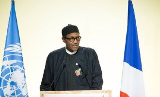 PMB budgets N500bn for 'vulnerable Nigerians'