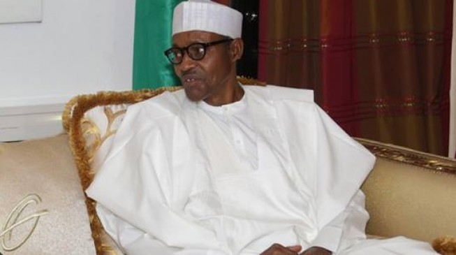 Mr. President, don't ban FX for overseas school fees