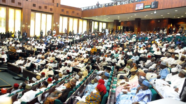 Sources: National assembly leadership never agreed to reconvene Tuesday