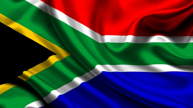 South African community withdraws quit notice given to Nigerians