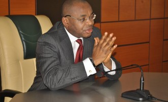 Akwa Ibom says BudgIT's report on states is 'voodoo analysis'