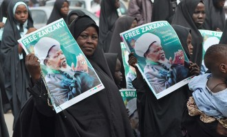 Court tells DSS: Release Zakzaky or be charged with contempt