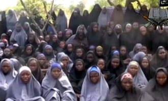 Report: Hunger, snake bite have killed 13 Chibok girls in custody