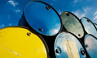 Oil export earnings up 137% in Dec 2017 — thanks to peace in Niger Delta
