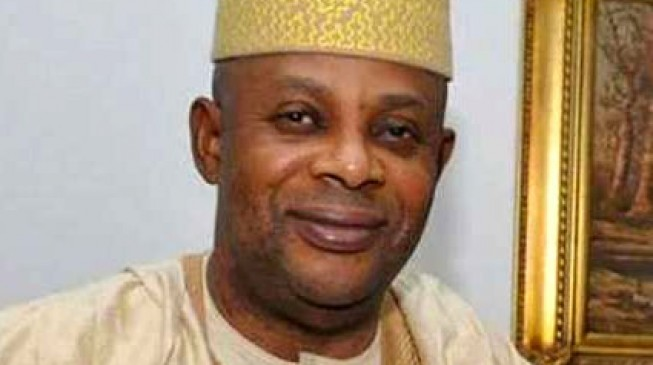 Faleke's group claims victory in Kogi congress