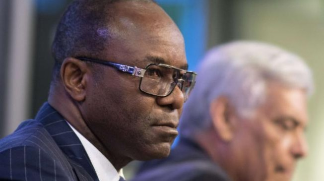 EXCLUSIVE: NNPC silent on 'missing' $11.8bn NLNG dividend, says FoI Act not applicable