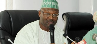 INEC to release probe report of 'underage voting' in Kano