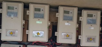 Consider electricity tariff increase, DisCo boss tells Nigerians