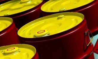 Oil hits 7-week high as Nigeria agrees to cap output at 1.8mbd