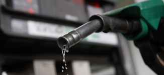 Baru: NNPC has 2bn litres of petrol for end-of-year festivities