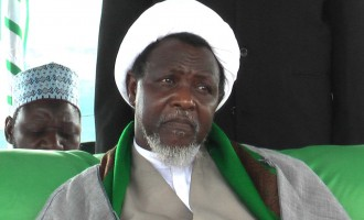 Sources: Zakzaky is not dead
