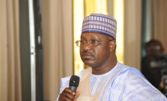 Gulak: I was offered $2 million to manipulate Imo guber primary