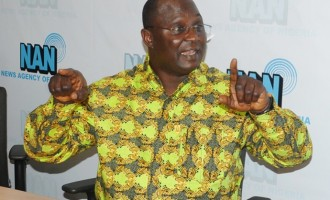 NLC to FG: Spare no effort in recovering $10.1bn from MTN