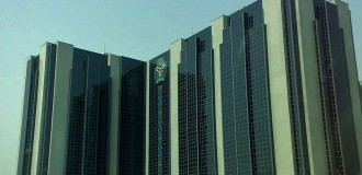 CBN orders banks to freeze company accounts masking as individuals