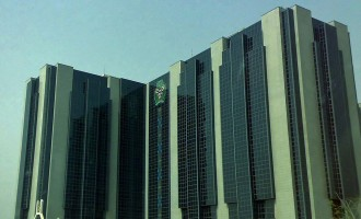 CBN introduces 'form X' for access to forex by small businesses