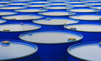 Oil revenue to take a hit as buyers ignore Nigerian crude