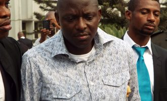 N2.6bn 'fraud': Appeal court acquits Akpobolokemi, ex-NIMASA DG
