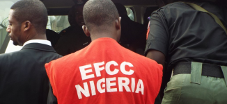 EFCC: 'Ridiculous' judgement on non-prosecution of judges won't stand
