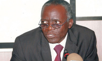 Falana asks FG to reject Switzerland's conditions for returning $321m Abacha loot