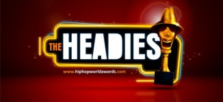 Headies Awards get March date as organisers make fresh changes